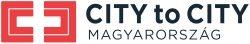 City to City Magyarország